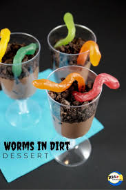 best 25 worms in dirt ideas on oreo dirt dessert