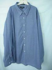 beverly hills polo club button down dress shirts for men ebay