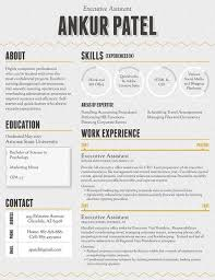 Sample Buyer Resume by Buyer Resume Sample Two Column Other I Design Infographic Resumes