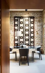 Interior Furniture by Interiors Decor House U0026 Home