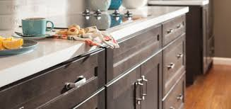smith cabinets athens ga affordable kitchen bathroom cabinets aristokraft