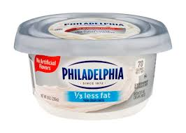 philadelphia light cream cheese spread online ordering dlm drive up