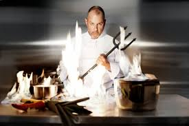 Hell S Kitchen Show News - hell s kitchen opens in germany italy tbi vision