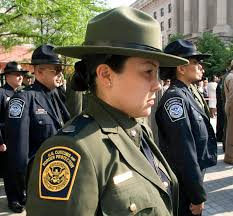 file u s customs and border protection officer jpg