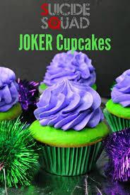 best 25 marvel cupcakes ideas on pinterest super hero cupcake