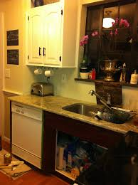 this year u0027s how do you clean polyurethane kitchen cupboards