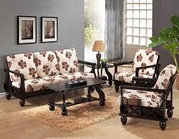 Wooden Sofa Furniture Yg331 Wooden Sofa Set Home U0026 Office Furniture Philippines