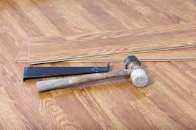 Removing Old Laminate Flooring Flooring Awful How To Remove Laminate Flooring Image
