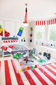 lego themed bedroom kendra wilkinson s son s lego themed room project nursery
