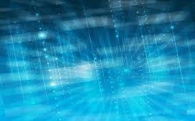 digital backgrounds blue digital backgrounds 4237723 2880x1800 all for desktop