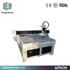 Cnc Vacuum Table by Aliexpress Com Buy Vacuum Table Mini Cnc Router Router Cnc
