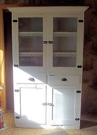 Portable Pantry Cabinet Pantry Cabinet Vintage Pantry Cabinet With Furniture Marvelous