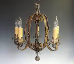 antique porcelain light fixture chandelier parts wholesale l near me supply socket types antique