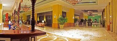 hotel trot u2022 iberostar rose hall beach