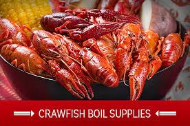 cajun party supplies louisiana s largest party store