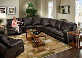 big lots leather sofa ideas leather sofa under 500 for medium size of sectional sectional