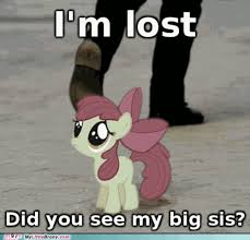 Brony Memes - my little brony page 10 brony memes and pony lols my little