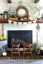 decorations decorating your home with antiques decor your new