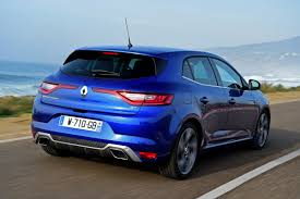 megane renault 2015 new renault megane 2016 hatchback review pictures new renault