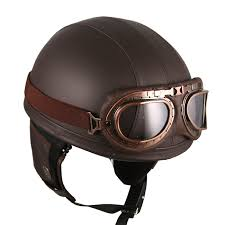 vintage goggles by ariete classic motorcycle gear motorcycle