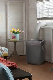 Small Portable Air Conditioner For Bedroom Best Air Conditioners For A Small Home Overstock Com