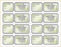 avery tab templates use avery templates in word word use avery