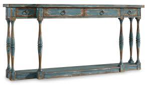 woodbridge home designs furniture review furniture fantastic furniture by pulaski credenza for your home