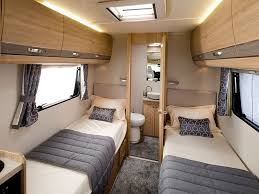 motor home interiors motorhome interiors perth kea cervans up to 50 kea cers