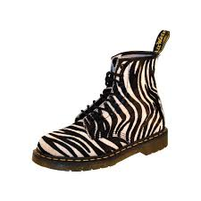 womens boots marshalls 105 best shoes images on shoes doc martins and saddle