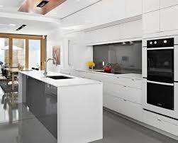 Kitchen Designer Ikea Ikea Galley Kitchen Houzz
