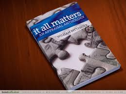 design photo book cover atlanta graphic design creative design southern style gwinnett