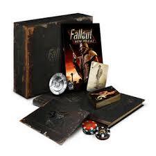 collector s amazon com fallout new vegas collector s edition xbox 360 video