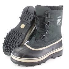 sorel men u0027s boots shop for sorel men u0027s boots at www twenga co uk