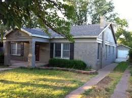 cheap houses for sale in lubbock county 398 cheap homes u0026 condos