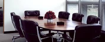 Herman Miller Conference Room Chairs Eames Executive Executive Chair Herman Miller