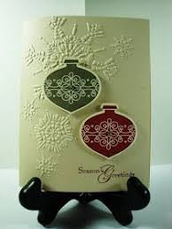 stin up card by gferland card ideas