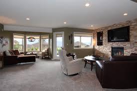 Creative Interior Design by Interior Design Kelowna Full Home Design Creative Touch