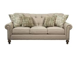 paula deen notion sofa woodstock furniture u0026 mattress outlet