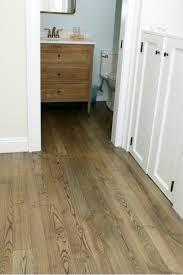 Affordable Laminate Flooring Home Red Oak Flooring Wood Flooring Cost Laminate Flooring Sale