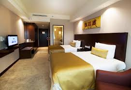 widus hotel and casino clark philippines booking com