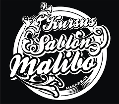 desain gambar untuk distro kursus sablon distro palopo kursus desain grafis palopo