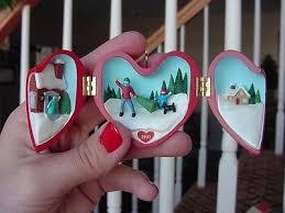 Locket Ornament Other Hallmark Ornament Series Ornaments By Series Hallmark