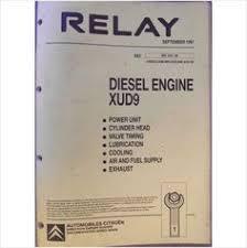 24 99 citroen saxo lhd wiring diagrams workshop manual 1996