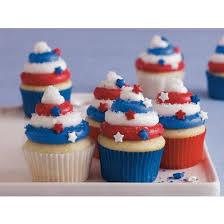 119 best red white and blue theme images on pinterest red white