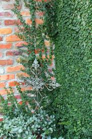 108 best landscaping images on pinterest landscaping gardening