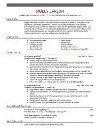 good marketing resume sample full resume examples 20 best marketing resume samples images on