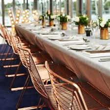 Table Linen Complete Event Hire Wedding U0026 Event Hire Perth Wedding Furniture Hire Perth Chair