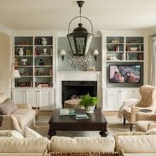 Built In Bookshelves Around Fireplace by 103 Best Bookcases Images On Pinterest Bookcases Fireplace