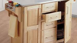 small kitchen carts and islands pixelco small kitchen islands kitchen carts and islands news you ll love household island also 10