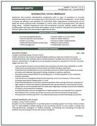6 best images of latest trends in resume formats resume styles
